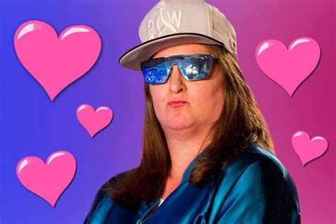 the x factor honey g is looking for love but admits she