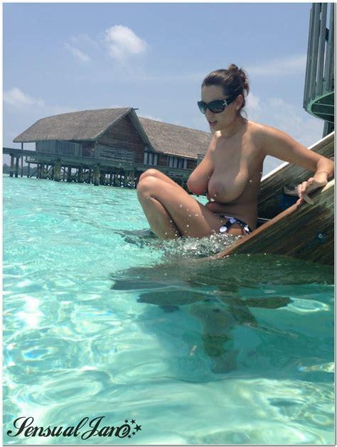 sensual jane vacation