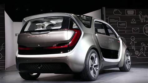 Chrysler Chrysler Future Cars 20192020  Chrysler Future