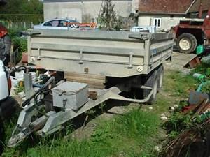 Garage Renault Breuillet : bon coin camionnette occasion le bon coin voiture occasion kangoo utilitaire le bon coin ~ Medecine-chirurgie-esthetiques.com Avis de Voitures