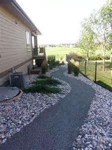 kitchen design ideas pictures patios walkways alpine landscaping