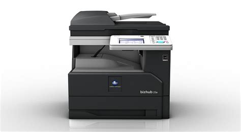 Download the latest drivers, manuals and software for your konica minolta device. Bizhub C25 32Bit Printer Driver Updatersoftware Downlad / Konica Minolta C220 Driver Mac Os X ...