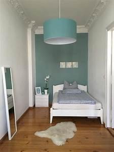Schlafzimmer Ideen Wand : wohnzimmer nussbaum boden ihr traumhaus ideen ~ Frokenaadalensverden.com Haus und Dekorationen