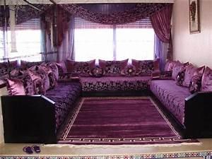 tapis marocain traditionnel 2015 salon marocain With tapis salon marocain