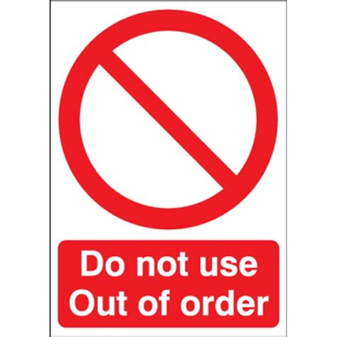 out of order sign www imgkid the image kid has it