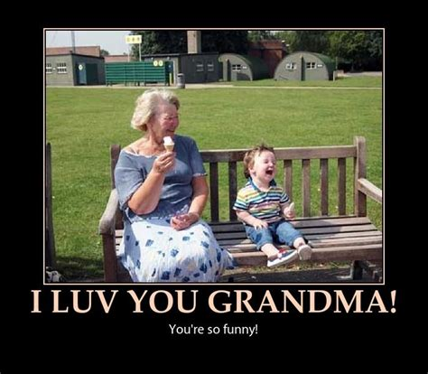 pin  funny email forwards  grandparents