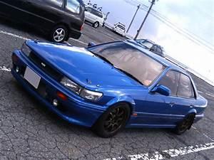 Nissan Sentra Questions - Anire Or Bluebird