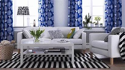 Living Ikea Buzzfeed Drag Giphy Really Gifs