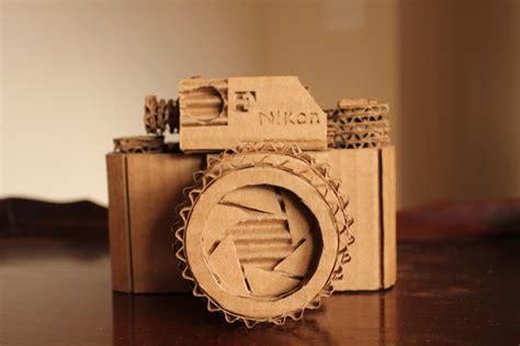 mainan kreatif  barang bekas bisnis borneo belajar bisnis melalui
