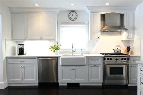bi level home interior decorating modern split level homes upsite me
