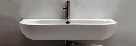lavabi moderni bagno lavelli bagno moderni idee di design decorativo per