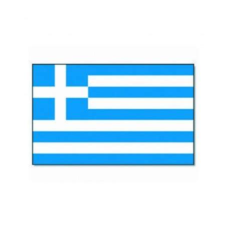 flagge griechenland fahne griechische flagge