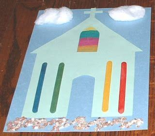 jesus temple craft bible stories for pre school sunday 477 | 2661ec0b7768ca65071db1bed19426c4