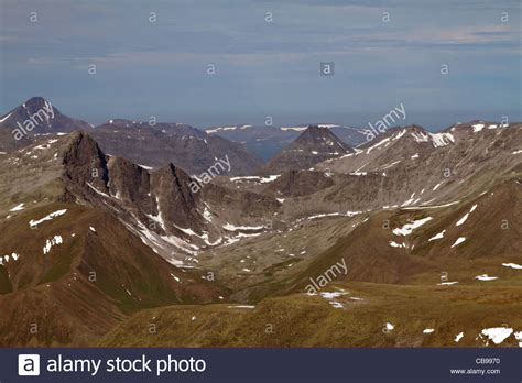 Ural Backgrounds by Ural Mountains Russia Stock Photos Ural Mountains Russia