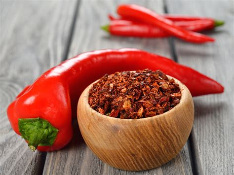 chili cuisine chili peppers health benefits why spicy food is for you