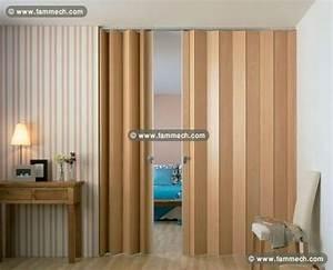 bonnes affaires tunisie maison meubles decoration With menuiserie aluminium prix