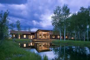 Beautiful House Plans For Lake View by Wonderful Retreat Nearby The Mountains Inspiring Freshness