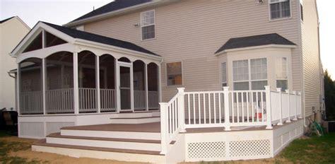 custom paver patios in northern virginia prodeck