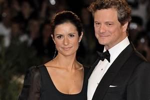 Colin Firth 2018: Girlfriend, tattoos, smoking & body ...