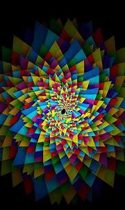 Wallpapers Trippy Art   2021 3D iPhone Wallpaper