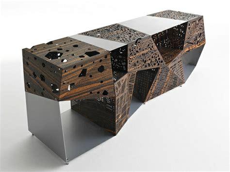 Ergo Designermoebel Kollektion Fuers Badezimmer by Au 223 Ergew 246 Hnliche M 246 Bel Horm Ultramodernes Design
