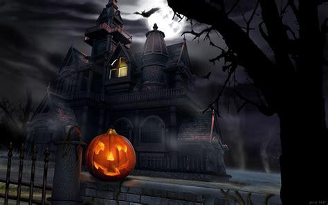 facebook italia halloween sfondi wallpaper windows