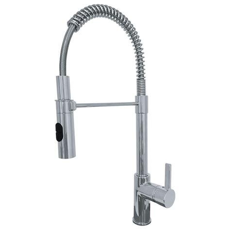 franke kitchen faucet franke satin nickel pull down faucet pull down satin nickel franke faucet