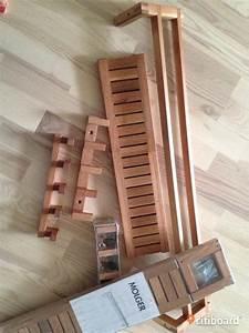 Ikea Tritthocker Molger : molger ikea ume citiboard ~ Michelbontemps.com Haus und Dekorationen