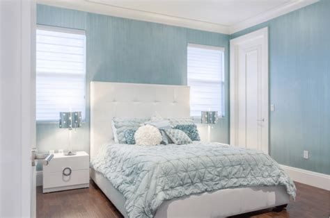 Bedroom, White Bedroom