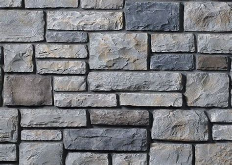 Ridge Lisd by Boral Cobblefield Echo Ridge Thin Brick It