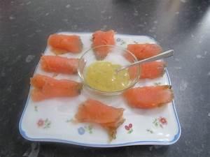 Dill Senf Soße : honig senf dill so e ein schmackhaftes rezept ~ A.2002-acura-tl-radio.info Haus und Dekorationen