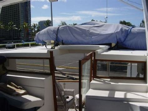 Ultra Boats For Sale Boat Trader by 1989 Marine Trader Tradewinds Boats Yachts For Sale