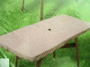 hd wallpapers patio table cover with umbrella hole zipper www