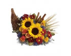 sunflower corsage classic cornucopia flowers ta