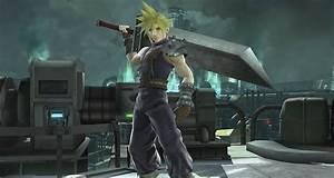 Final Nintendo Direct Dedicated To Super Smash Bros