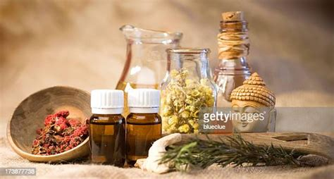 ayurveda   premium high res pictures getty images