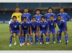 Nepal climbs 6 places up in FIFA World Rankings • Nepali