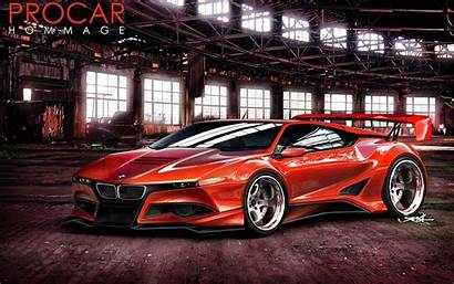 Cool Cars Wallpapers Wallpaper202 Bmw Background Very