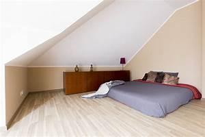 Matratze Auf Boden : matratze ohne lattenrost verwenden geht das ~ Orissabook.com Haus und Dekorationen