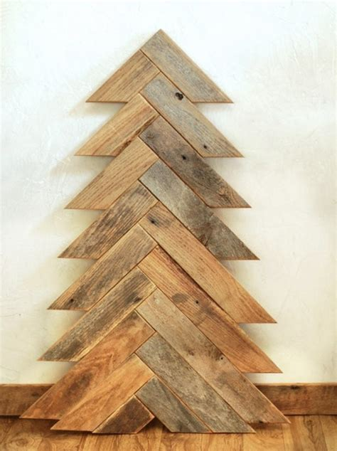 220 ber 20 diy ideen wie sie einen weihnachtsbaum basteln
