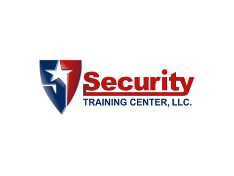 security logo design the logo company
