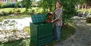 Hochbeet Befüllen Rindenmulch : graf komposter g nstig kaufen benz24 ~ Eleganceandgraceweddings.com Haus und Dekorationen