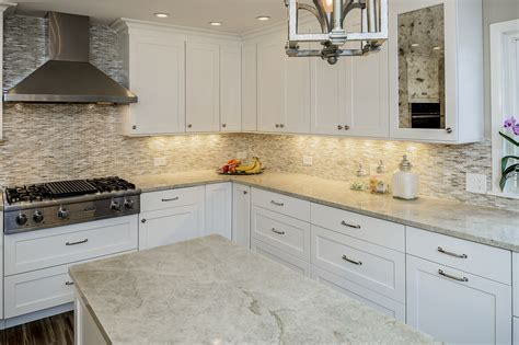 White Kitchen   Gain inspiration and view Lewis Floor