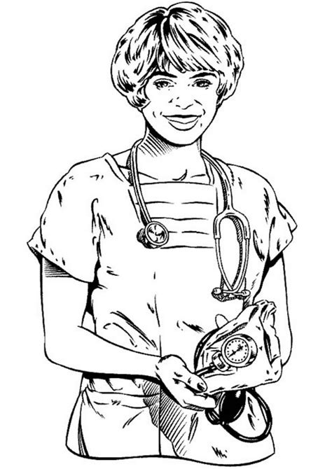 kids  funcom  coloring pages  hospital
