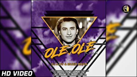 old hindi song remix dj download