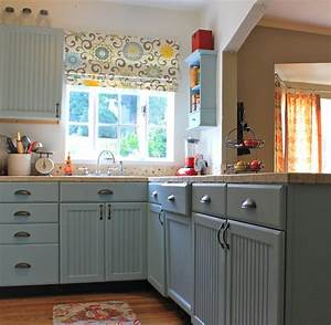 low cost kitchen cabinets makeover 1691