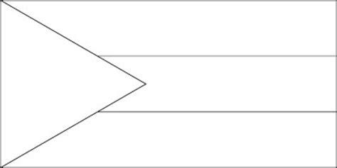 drapeau bahamas drapeau de bahamas