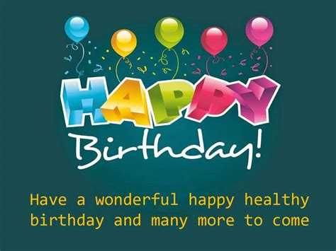 Happy Birthday Sayings Photo by Happy Birthday Birthday Images Photos Bday Pluspng