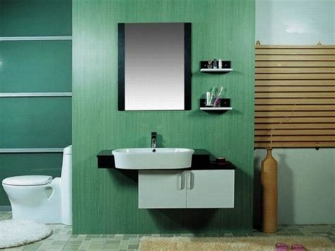 Universal Set Of Bathroom Furniture universal set of bathroom furniture bathroom designs