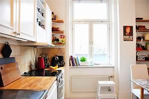 Feng Shui Küche Farbe : feng shui k che k chenplanung was ist zu beachten ~ Markanthonyermac.com Haus und Dekorationen